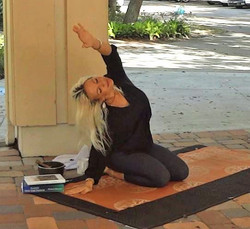 yoga class106.JPG