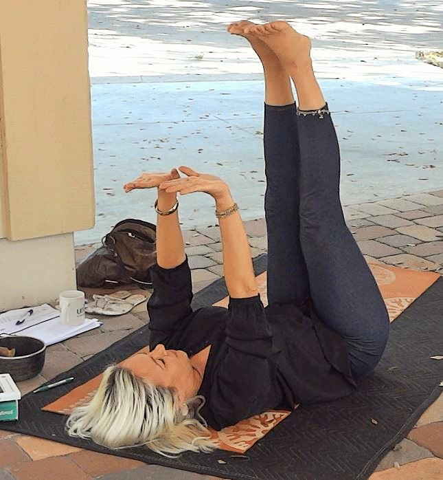 yoga class110.JPG