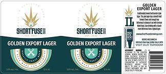 Golden Export Lager TTB.jpg