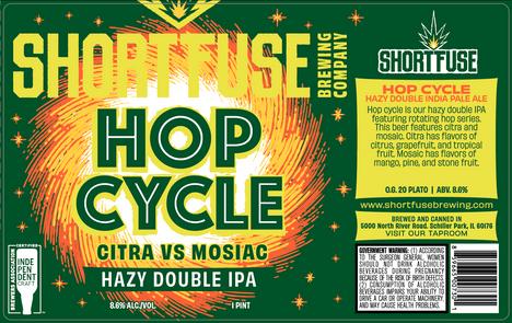 Hop cycle mosaic citra.png
