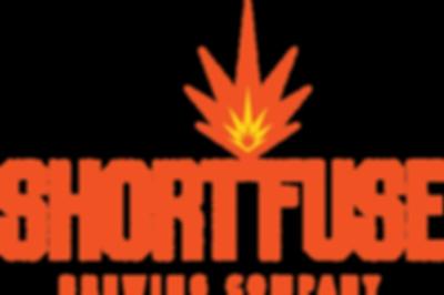 Short Fuse Colour Logo orange[1559].png