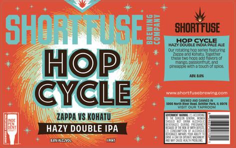 05-shortfuse-HOP-CYCLE-ZAPPA-VS-KOHATU-HAZY-DOUBLE-IPA.jpg
