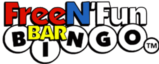 Logo-with-trademark_vectorized.png