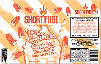 Creamsicle ms.png