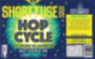03-shortfuse-hop-cycle-vic-vs-cashmere (