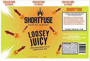 01-short-fuse-loose-juicey-neipa-label.j