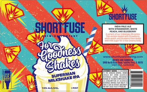 03-shortfuse-superman-milkshake-ipa.jpg