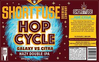 Hop Cycle Galaxy vs Citra.jpg