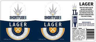 01-short-fuse-lager.jpg