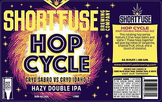 Hop cycle cryo.jpg
