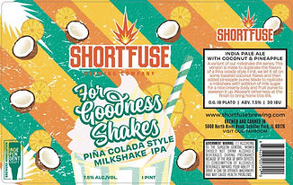 03-short-fuse-goodness-shakes-pina-colad