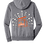 Thumbnail: District Jersey Short Fuse Zip-up