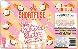 Peach Coconut TTB.jpg