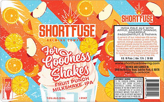 Fruit Punch TTB.jpg