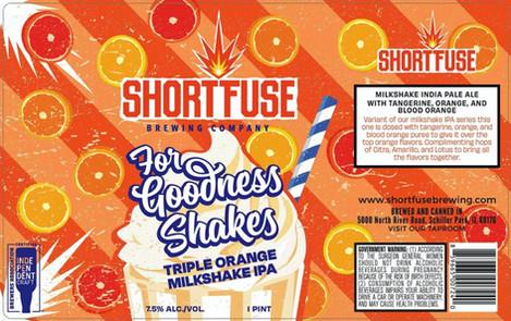 01-shortfuse-FOR-GOODNESS-SHAKES-TRIPLE-ORANGE-MILKSHAKE-IPA.jpg