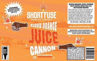 Blood Orange Juice Cannon.jpg