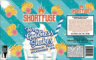 02-shortfuse-for-goodness-shkes-tripoica