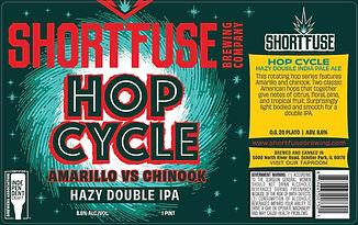 Hop Cycle Amarillo vs Chinook.jpg