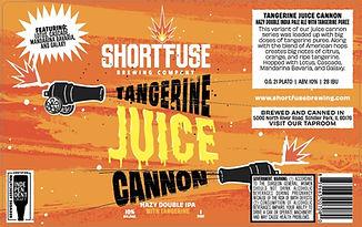 02-short-fuse-tangerine-cannon.jpg