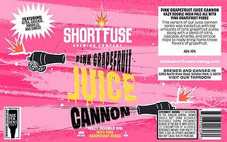 Pink Grapefruit Juice Cannon.jpg