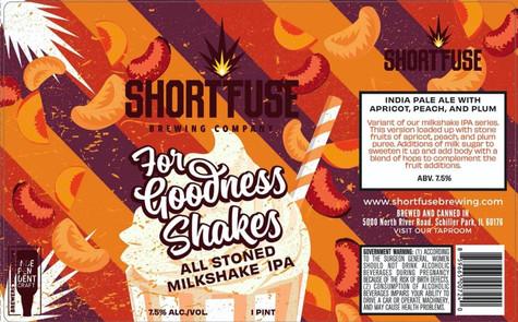 05-shortfuse-for-goodness-shakes.jpg
