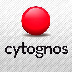 4532cytognos.jpg