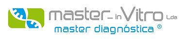 Vitro_Master_Diagnóstica_3.jpg