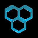 molecula azul.png
