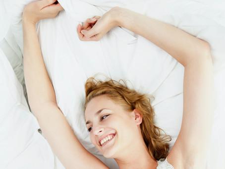 """Pon un """"satisfyer"""" en tu vida"""