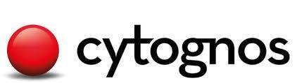 Logo Cytognos.jpg