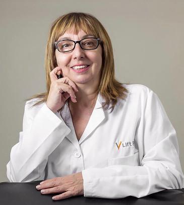 Foto perfil Vicenta (1).jpg