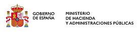 MINISTERIO DE HACIENDA.png