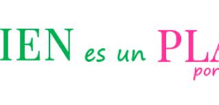 """Nuestros productos en el blog """"VIVIR BIEN ES UN PLACER"""" por Gemma Salas"""