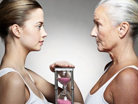La longevidad no es una utopía