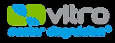 logo vitro color.png
