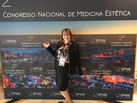 Congreso Lisboa Diciembre 2017 - 13.JPG