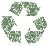 about green logo.png