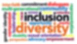 diversity topics.png