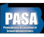 Pennsylvania school administrators.png