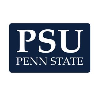 Pennsylvania-State-Universi.png