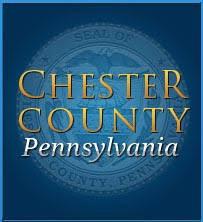 Chester County.jpg