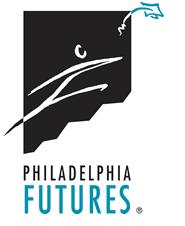 Philadelphia Futures.png
