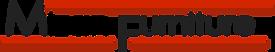 mizan-logo-dk.png