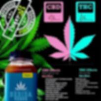 _bebidaverdetoronto_ _CBD vs. THC 🖨 #fa
