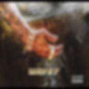 _vatorich204 WAVEY !!!! coming soon !!!!