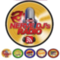 Looking for a station that really promot