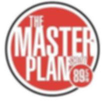 _masterplanshow  Toronto 30 years + supp