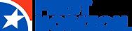 client-logo.png