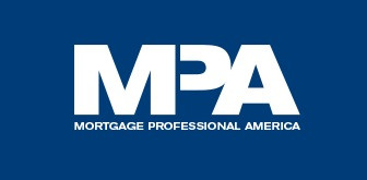 HPC's Meg Burns interviewed by Mortgage Professional America on QM