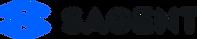 SAGENT new logo.png